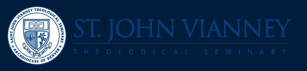 St. John Vianney Lay Division