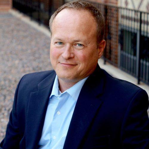 Gary Niemerg