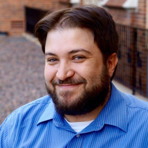 Brian Wallisch